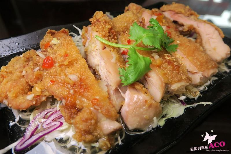 海南雞飯三重便當簡餐IMG_6587.JPG.JPG