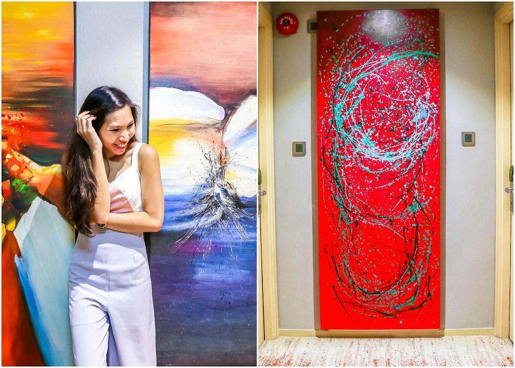 ecotree-hk-art-alexisjetsets