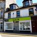 West Kilbride Shop & Buildings (94)