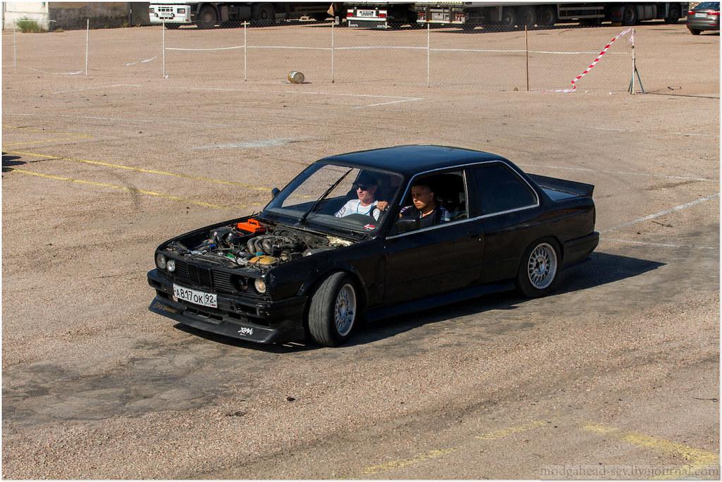 BMWfest-2280