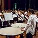 Concerto Orchestre giovanili sistema E-R @Teatro comunale Pavarotti Modena_7_maggio_18