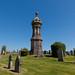 West Kilbride Landmarks (30)