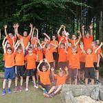 2018 Jugendsporttag
