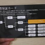 FUNAVO 2000ルーメン プロジェクター (28)