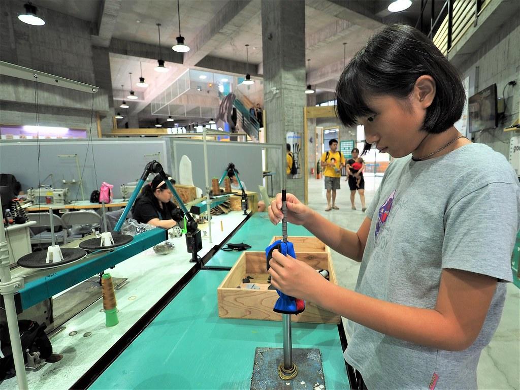 手套博物館 (14)