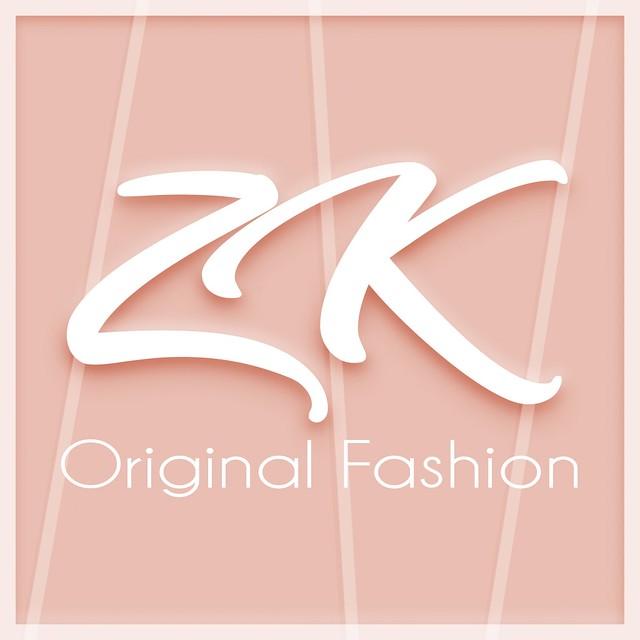 -:zk:- logo