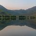 Dawn Calm by Doctor Syntax