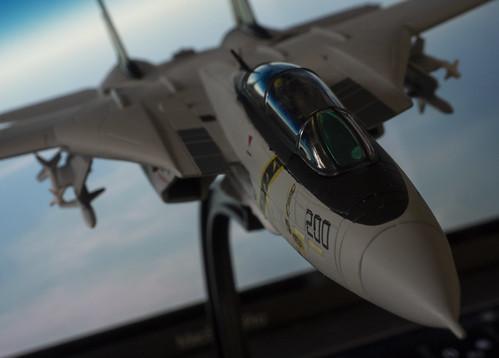F-14A_TOMCAT_14