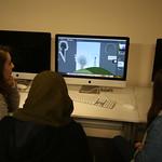 Mac Laboratuvarı 4