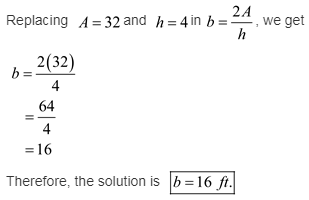 algebra-1-common-core-answers-chapter-2-solving-equations-exercise-2-5-30E