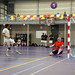 26 mei Fasna Futsal Toernooi