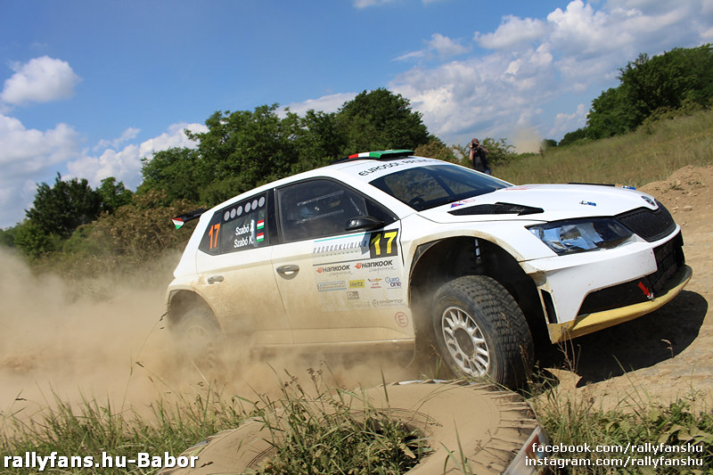 RallyFans.hu-12953