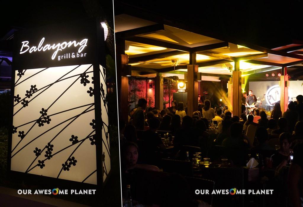 Balayong-Restaurant