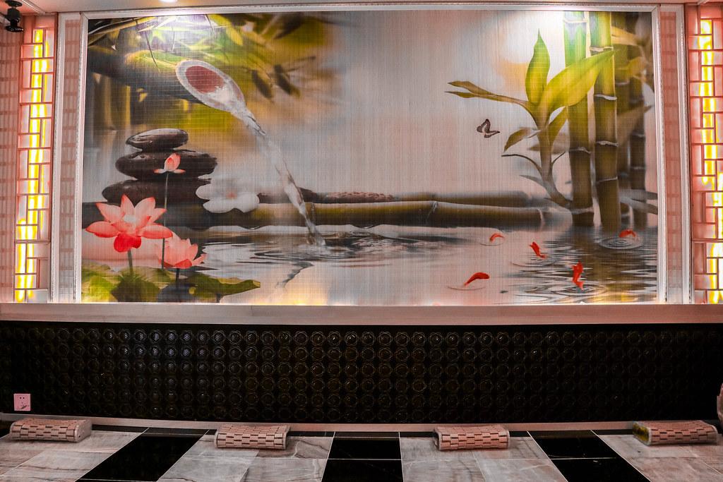 eco-tree-hotel-hongkong-alexisjetsets-3