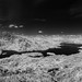 D7K_9263-Pano: Loch Katrine from Ben A'an in infrared by Colin McIntosh
