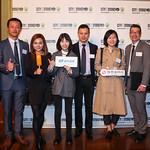 Future Asia Business Summit 2018