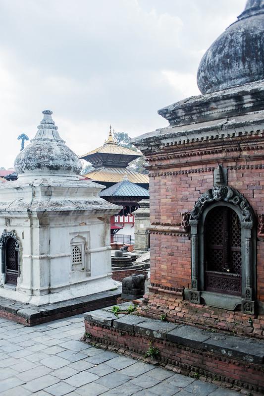 Nepal 2018_-71