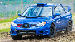 Rally 4171