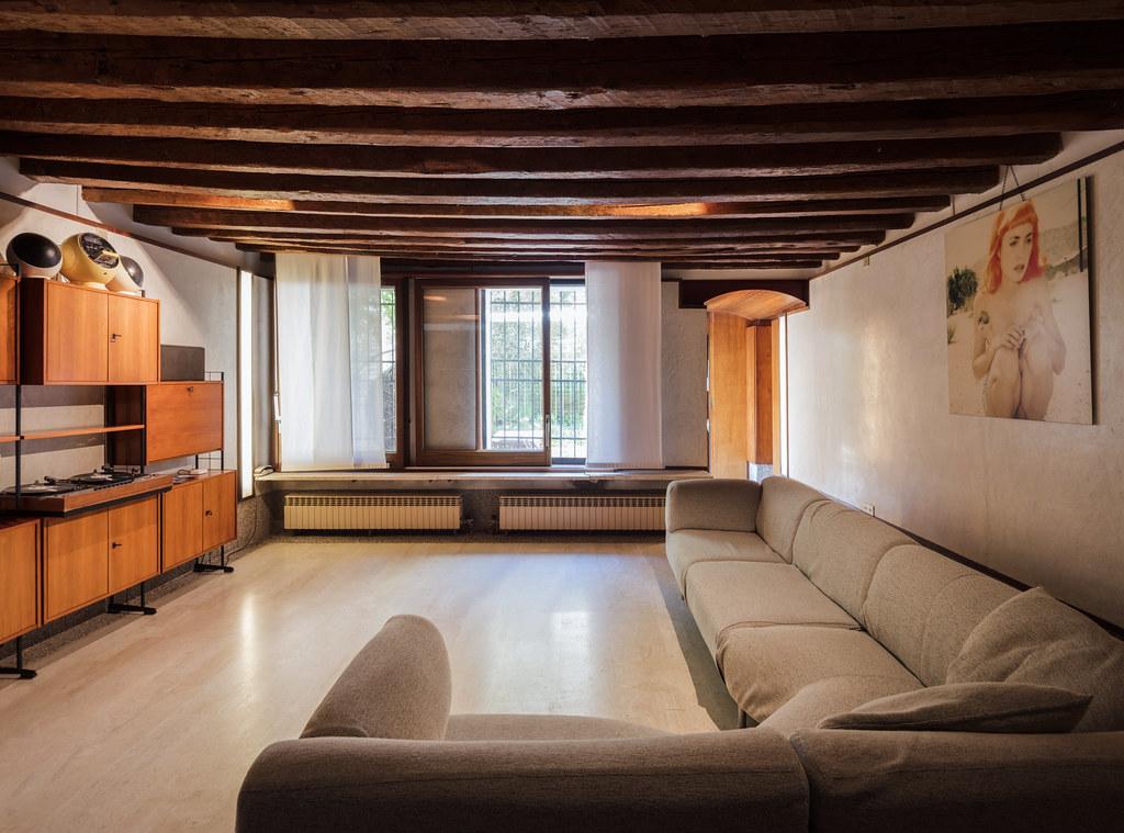 scarpa apartment 2