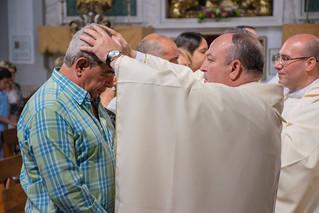 Confirmación Santísima Trinidad 2018-25