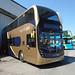 Stagecoach MCSL 10888 YX67 VCZ