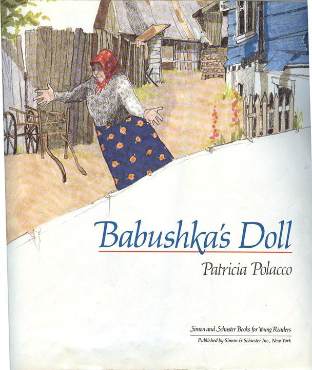BabushkasDoll2