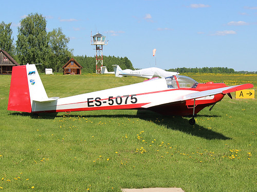 ES-5075 SF-25 Ridali 20-05-18