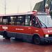 LondonCentral-MRL157-H157UUA-Bexleyheath-140195b