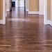 Refinishing Hardwood Floors Clarendon NY