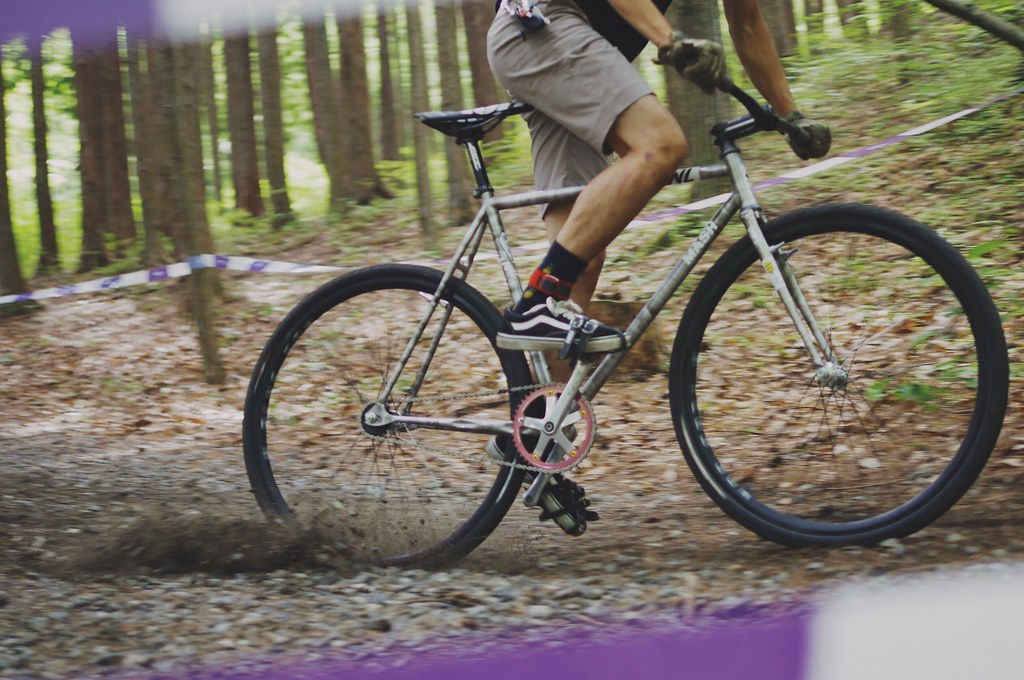 hakushu_bikelore4