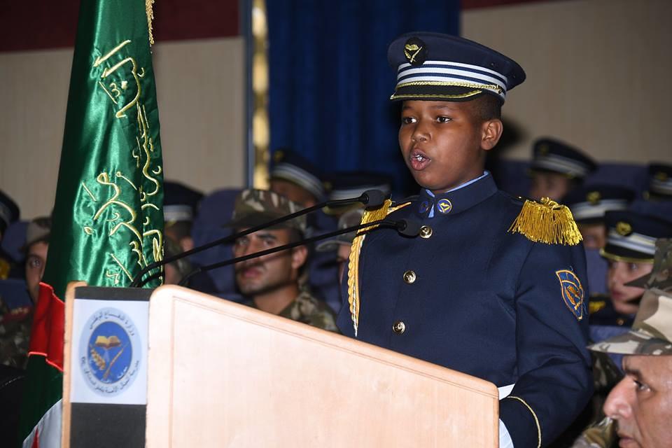 الجزائر : صلاحيات نائب وزير الدفاع الوطني - صفحة 21 28560402648_f3f92c1164_b