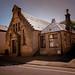 West Kilbride Landmarks (144)