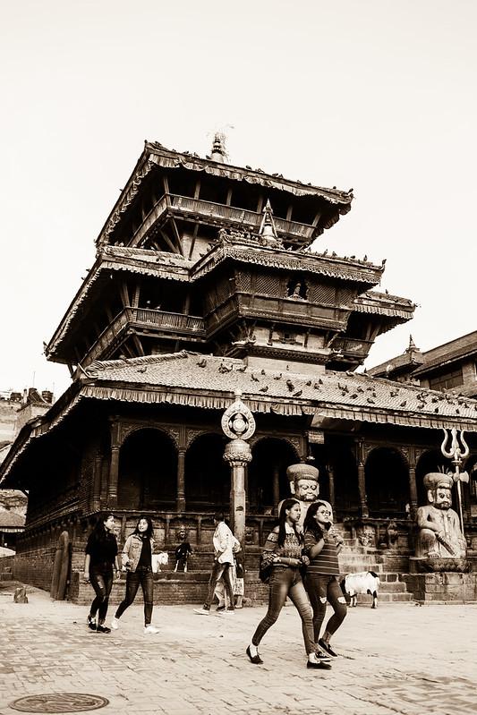 Nepal2 2018_-23
