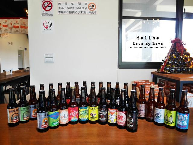 宜蘭員山免費景點推薦吉姆老爹啤酒工場免門票 (12)