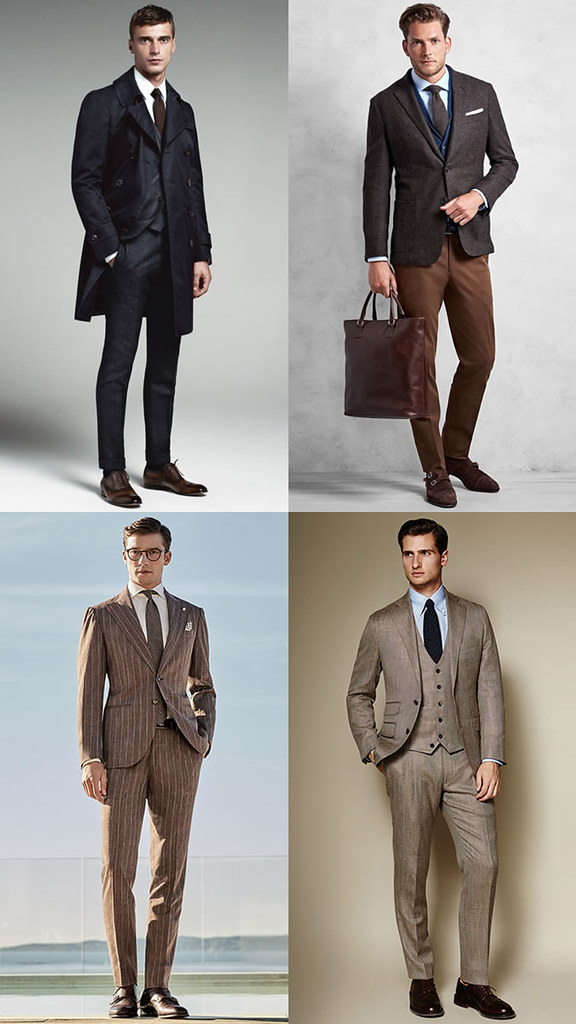 outdatedstyle2017-brown-tailoring