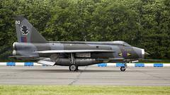 Cold War Jets 2018