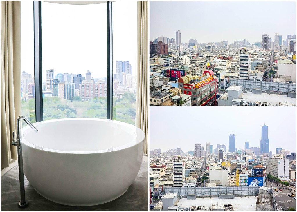 indigo-kaohsiung-bathroom-alexisjetsets