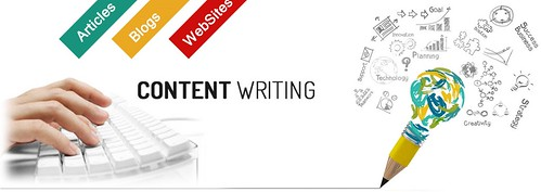 Content Writer - Outsourcing Capital - + 61 411 894 810