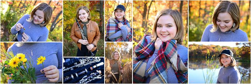 Erica Hiller Collage