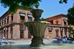San Luis Potosí, México