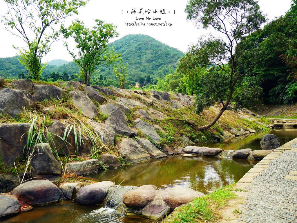 內湖一日遊情侶約會景點推薦 (6)