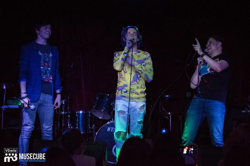 karaoke_kamikadze-35
