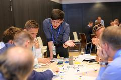 CyCon 2018 Workshop Day