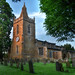 Great Bowden Church, Leicestershire