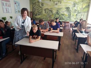 Профорієнтаційна-робота-в-Красноградському-багатопрофільному-ліцеї2