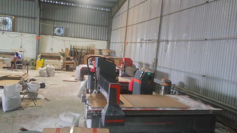 máy cắt cnc Mica công nghệ cao (25)
