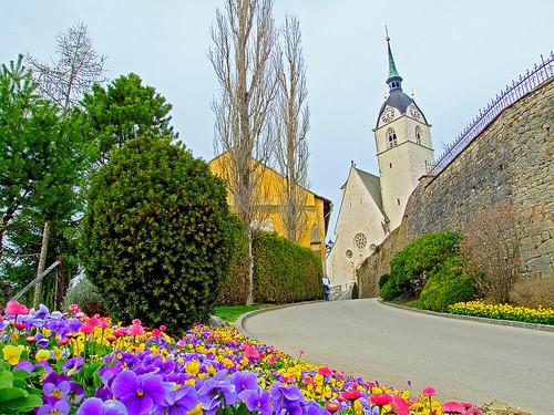 Althofen