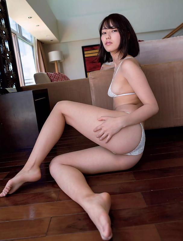 原あや香02