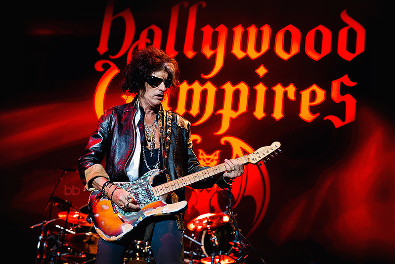 Hollywood_Vampires_Bianca_Barrett_2018_GJ19