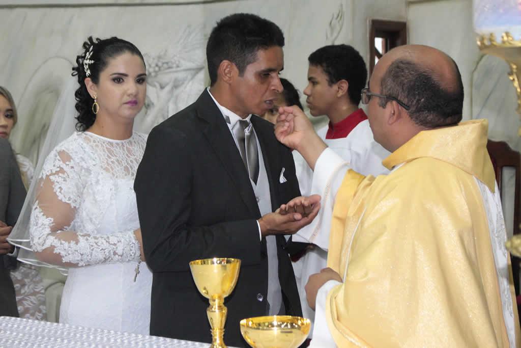Casamento (224)